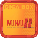 Pall Mall Mega Box Volumentabak 280g